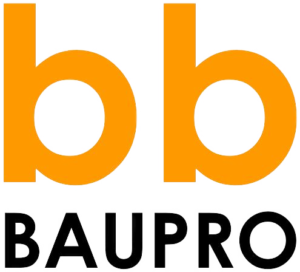 BB Baupro